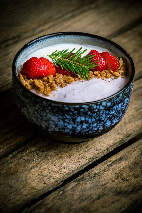 dutch_cuisine
