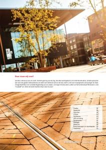 ACO Urban Design