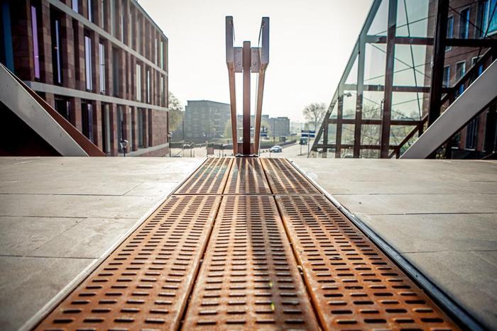 paleisbrug91_urbandesign