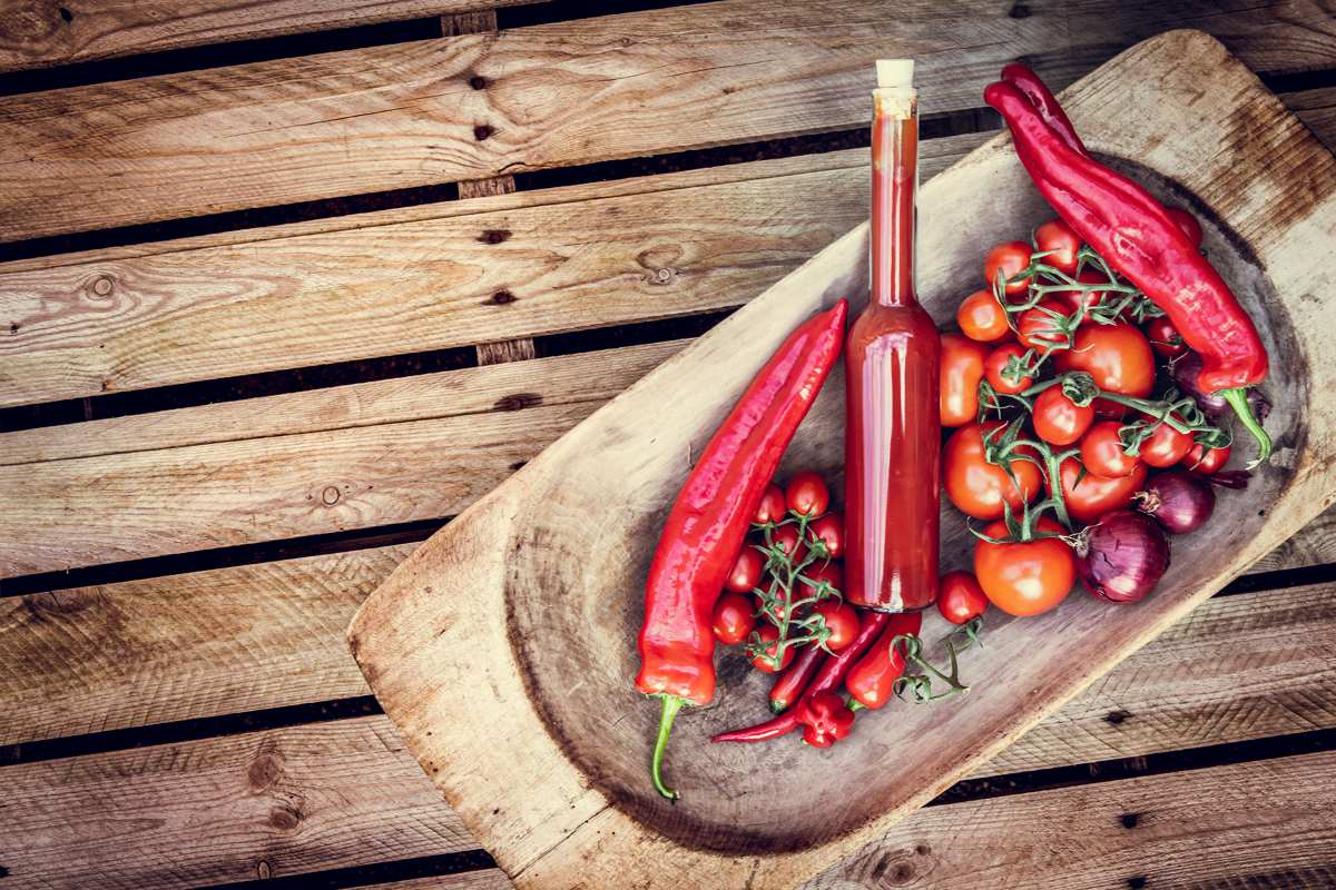 product fotografie ede foodies